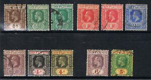 FIJI-1912-27-KING-GEORGE-V