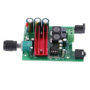 TPA3116D2-100W-Subwoofer-DigitalAmplifier-Boards-NE5532-OPAMP-8-25V-Audio-Mo-EH