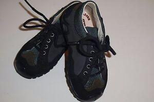Kleidung, Schuhe & Accessoires Ricosta Pepino Lauflernschuhe Gr.20 PüNktliches Timing