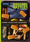 Baggage Battles Collection 1 0018713595690 DVD