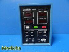 Dinamap Critikon 8100 Nibp Vital Signs Patient Monitor Needs Battery 17866