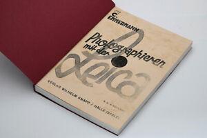 Leitz-Photographieren-mit-der-Leica-von-C-Emmermann-Replica