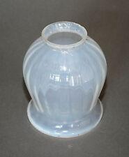 Lampenschirm Glas Für Nachttischlampe Tischlampe Lampe  - . - . - (150)