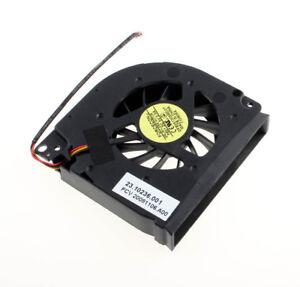 Ventilateur-du-processeur-pour-Dell-Inspiron-XPS-E1705-E1505-6000-6000D-M90-1501-Vostro-1000-M1710