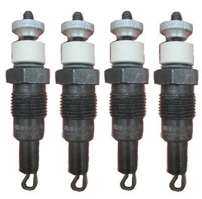 Champion Diesel Glow Plug Spark Plug 167 CH3 1 Pack