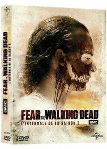 Fear-The-Walking-Dead-Saison-3-DVD-NEUF
