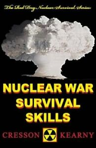 Nuclear-War-Survival-Skills-Upgraded-2012-Edition-9780981321813