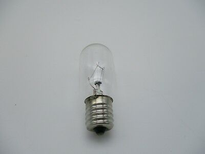 Replacement For Samsung Microwave Oven Light Bulb 4713