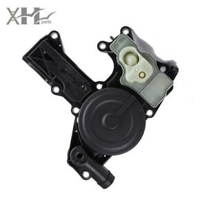 06H103495AK Genuine Engine PCV Valve Oil Separator For Audi A4 A5 Q3 Q5 2.0T