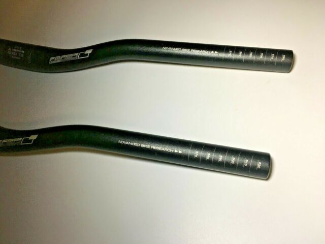 Details about  /FMF Sport Aluminium 6061 T6 Bicycle Handlebars 25.4 600mm