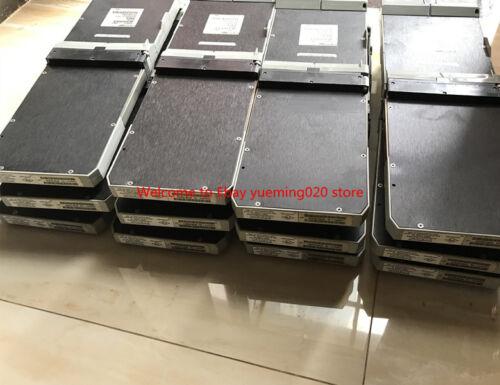 Foxboro P0400DA FBM 01 FBM 1 PLC Module