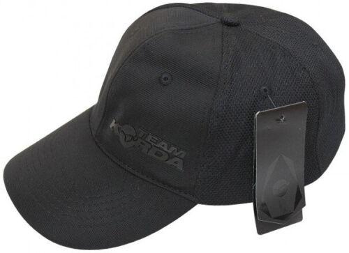 Korda Carp Fishing Caps *MULTI LISTING//PAY ONE POSATGE*