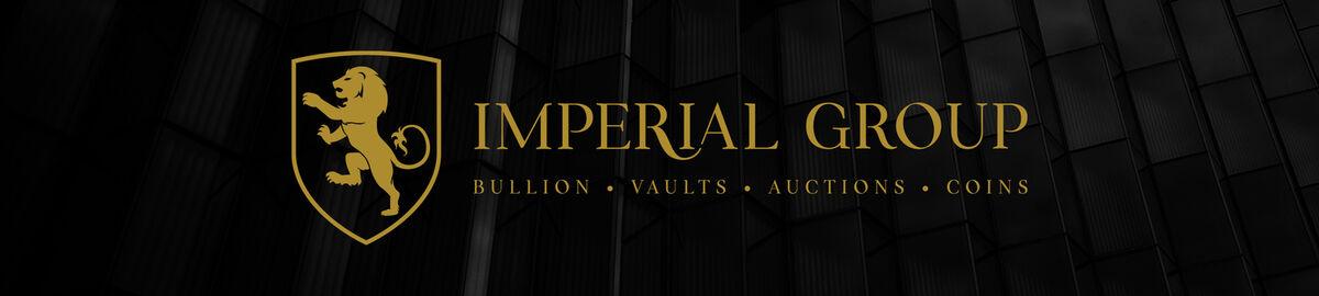 imperialcoins