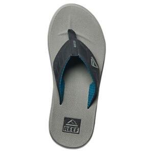 Reef Phantom Vert Grisnoir Homme Sandales Ebay Chaussures W1RvUf