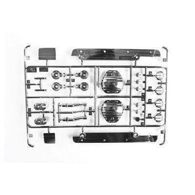 P Parts 58415 Tundra TAM9115233