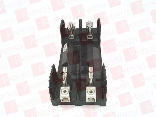 NEW NO BOX BUSSMANN R25100-2CR R251002CR