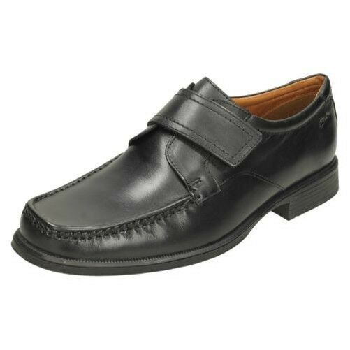 Herren Clarks Smart Mokassins' Huckley Rolle '