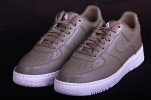 online retailer 6ee93 24170 Image is loading Nike-Men-039-s-NikeLab-Air-Force-1-