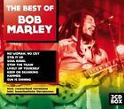 The Best Of von Bob Marley (2011)