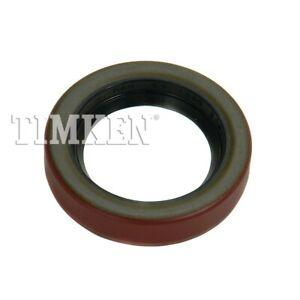 Timken 51322 Seal