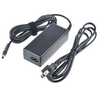 90w Ac Adapter Charger For Hp Dv7-2180 Dv7-2180us Dv7-2185dx Power Supply Cord