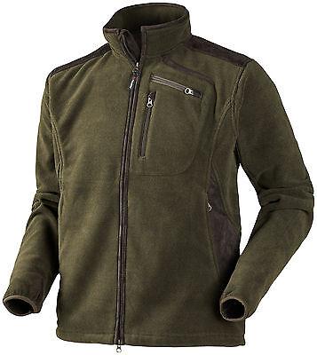Harkila Vindeln Polartec Windpro Fleece Jacket