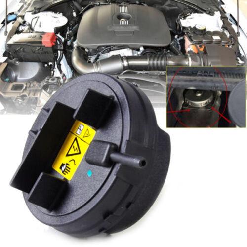 PCV Engine Valve Cover For BMW E82 E90 E70 Z4 X3 X5 128i 328i 11127552281 Pretty