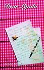 Dear Lynda 9781418445676 by Jacquie Lowndes Paperback