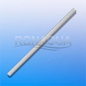 Quartz-Sleeve-for-Ultraviolet-Light-Water-Purifier-Whole-House-Sterilizer-12-GPM
