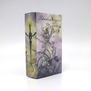 shadowscapes-tarot-cards-game-78-cards-deck-raindrop-water-proof