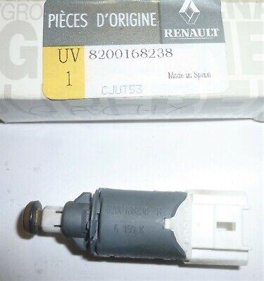 Interrupteur Contacteur Feux de Freins Camaro Malibu Insignia A//B 9-5 10366474
