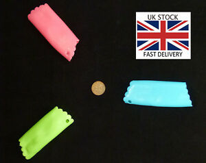 Silicone-Garlic-Easy-Peeler-roller-Kitchen-Cooking-UK-STOCK-FREE-P-amp-P