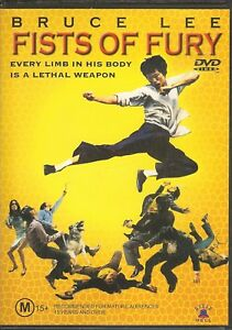 FISTS-OF-FURY-BRUCE-LEE-DVD