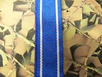 Medal Ribbon Miniature - NATO Former Yugoslavia