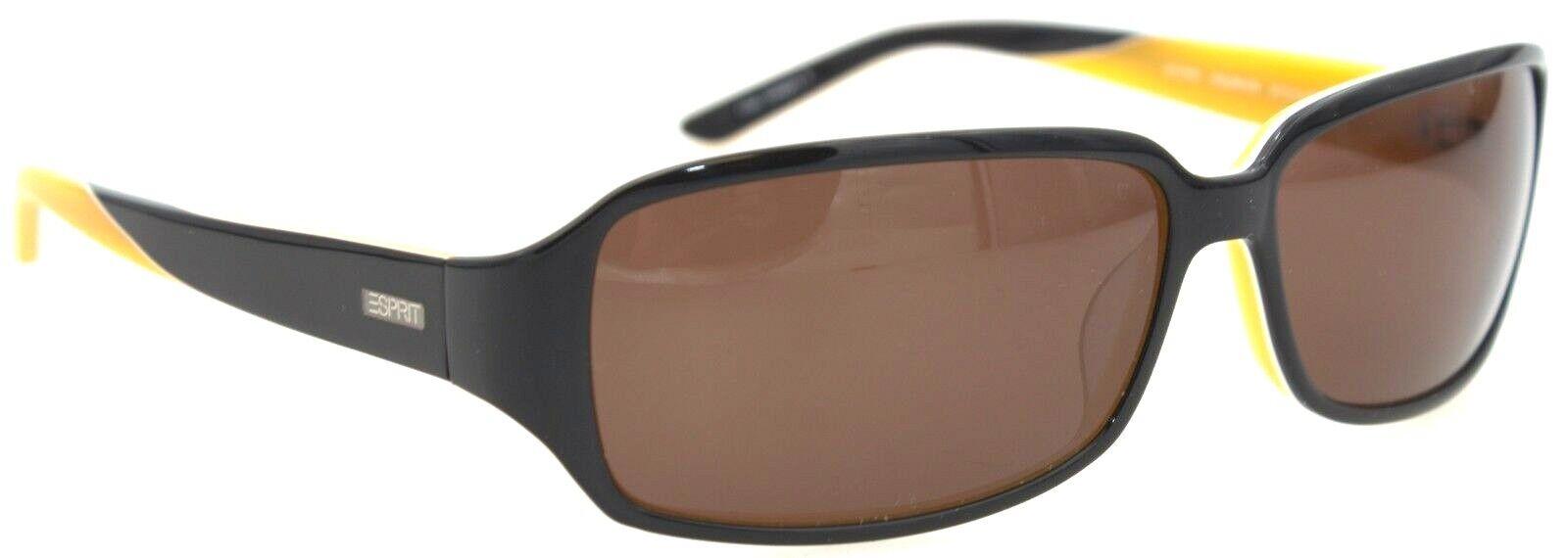 Esprit Sonnenbrille ET17743 Farbe-576 Gr 61 Konkursaufkauf BP 290 T21 | Feinbearbeitung