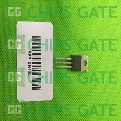 15PCS SMK0825F SMK0825 Advanced N-Ch Power MOSFET TO-220F by Kodenshi Auk