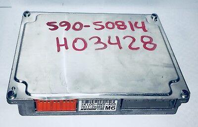 2006-2008 Honda Civic battery control unit module 1K100-RMX-A06