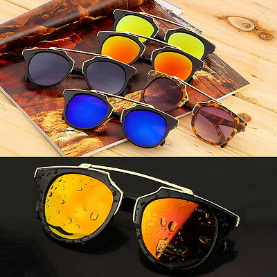 Polarized sunglasses Men's Driving glasses  outdoor Sports UV400 Eyewear#