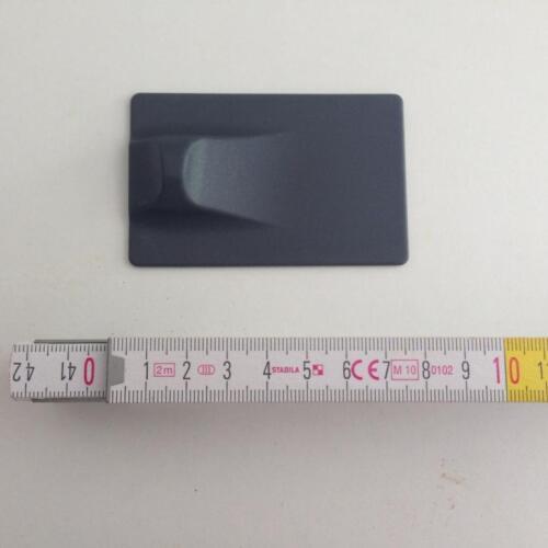 NEU Checkpoint Systems 50 x RFID Tag UHF EPC GEN2 mit Impinj Monza Chip