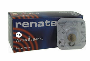 Renata-Watch-Battery-373-SR916SW-1-55V-Swiss-Made