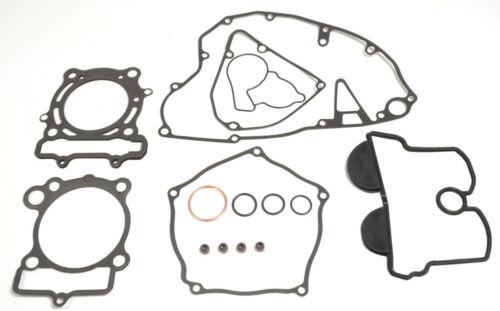 Motordichtsatz KAWASAKI KX 250 F 04-08 SUZUKI RM-Z 250 04-06
