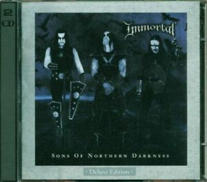 Immortal-Sons-Of-Northern-Darkness-Deluxe-Edition-Dvd-amp-Cd-Perfetto
