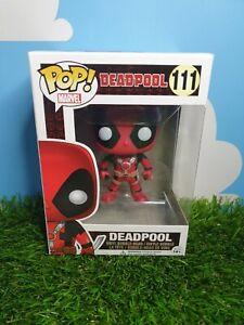 Marvel-Deadpool-Funko-Pop-111