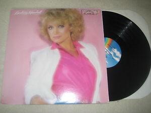 Barbara-Mandrell-Love-is-fair-Vinyl-LP