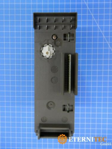 Siemens 6ES5 441-8MA11 Simatic S5 6ES5441-8MA11 Digital Output E-Stand 04