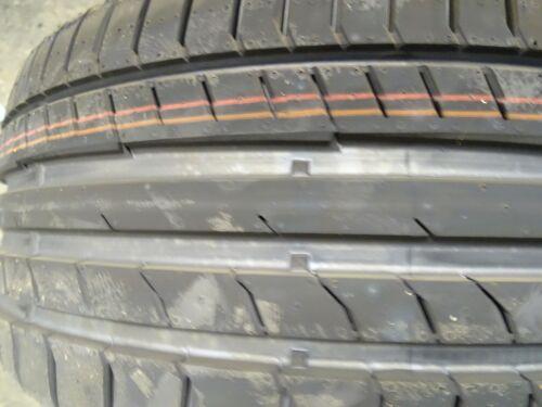 1 pneus d/'été été 235 40 18 ZR 18 Conti ContiSportContact 5p NEUF