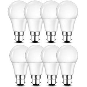 E27-B22-E14-LED-Bulb-3W-5W-7W-9W-12W-15W-18W-Globe-Light-Day-Warm-White-Lamp