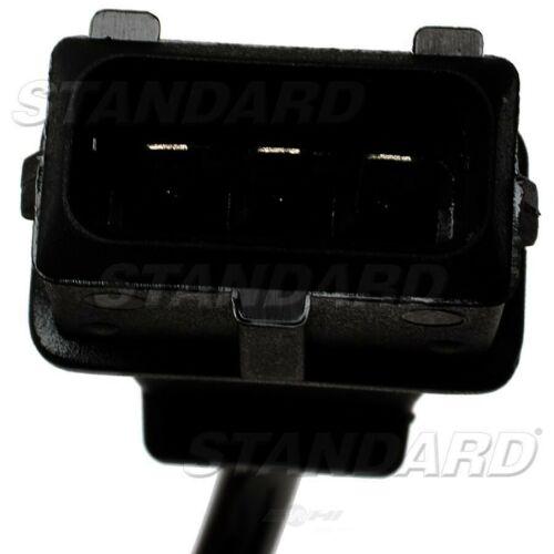 Engine Crankshaft Crank Position Sensor PC414 for Kia Sportage Hyundai Fiat 2.0L