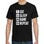 EAT-SLEEP-GAME-REPEAT-Gamer-Zocker-Admin-Sprueche-Spass-Lustig-Comedy-Fun-T-Shirt Indexbild 1