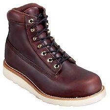 Chippewa Mens 72050 Work Boots 6M New